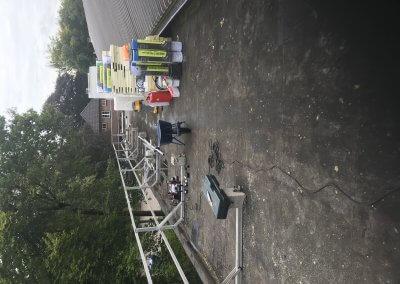 Spiekman en Verkuijl dakbedekkingen