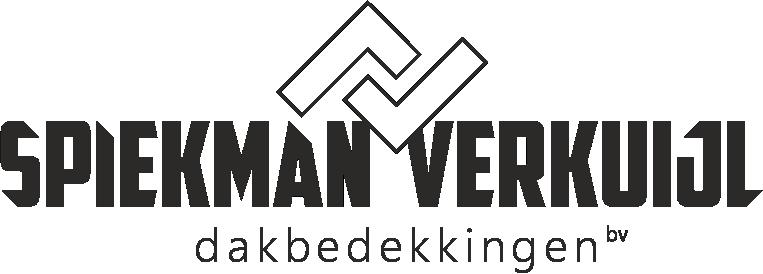 Spiekman & Verkuijl